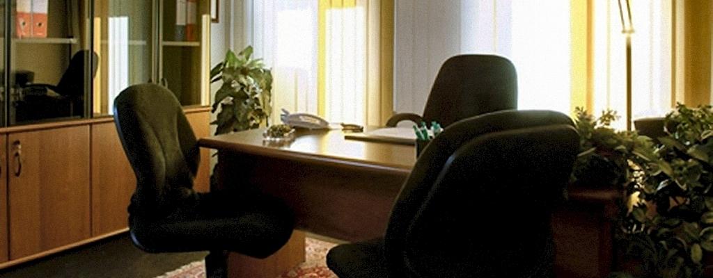 Domiciliazione legale a milano passiva la sede della tua for Domiciliazione sede legale